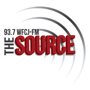 TheSource-Logo_Final