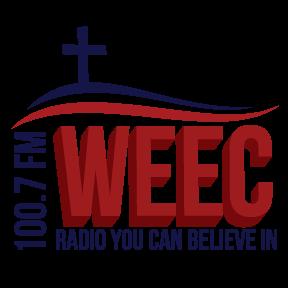 WEEC-Logo_FInal