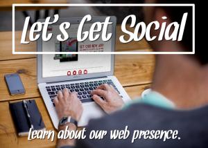 WebPresence_Adv