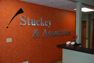 Stuckey_Wall_for_Services