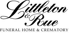 littleton_and_rue